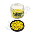 RINGERS CHOCOLATE YELLOW WAFTER (PRNG64/65/69)