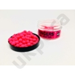 RINGERS PINK WAFTER (PRNG72//74)