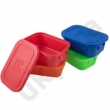 RINGERS 1 PINT BAIT BOX (PRNGPBB1-)