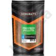 SONUBAITS PRO FEED PELLETS (S0790008)