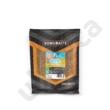 SONUBAITS STIKI METHOD PELLETS - BANOFFEE 2mm (S0800020)