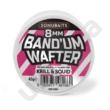 SONUBAITS BANDUM WAFTER - KRILL & SQUID (S0810065/69/74)