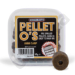 SONUBAITS 8mm PELLET O'S (SPO/BW08)