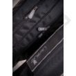 MAP PARABOLIX LAYFAT BLACK EDITION 6 ROD HOLDALL