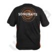 Sonubaits T-Shirt - Medium