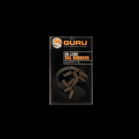 GTI_1.png