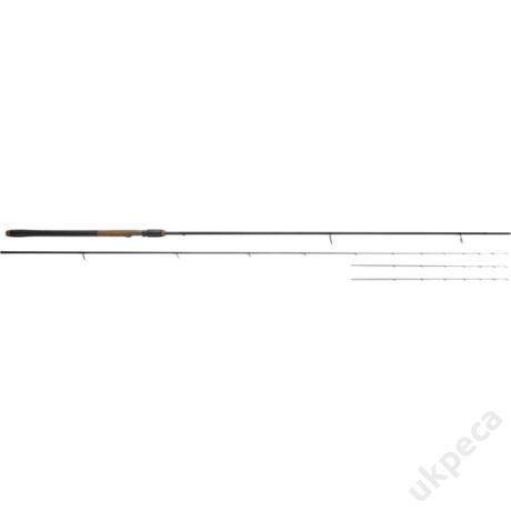 A5052_1.JPG