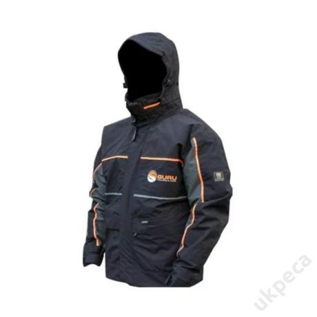 GORE-TEX Halkon Hunt Guru Pole Jacket M