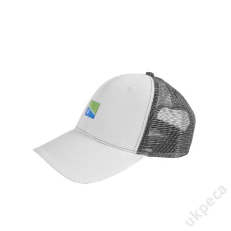 PRESTON VENTA MESH CAP