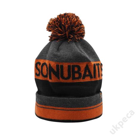 SONU BOBBLE HAT
