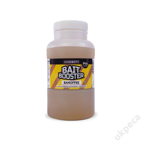 SONU BAIT BOOSTER - BANOFFEE