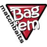 Bag'em